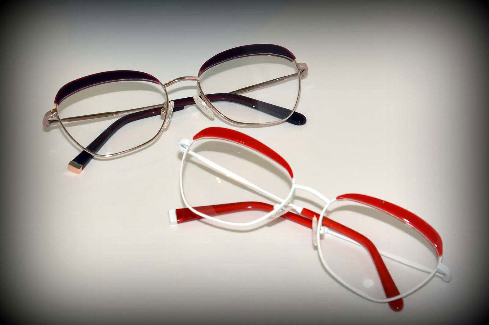 PICTURE Brille Glasses 1 · Whisky & Candy